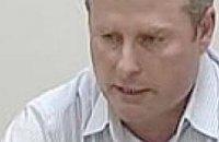 Кировоградский облсовет оставил охотничьи угодья Лозинскому