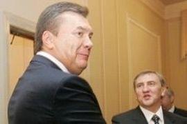 Черновецкого поставили на счетчик