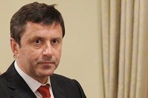 Пилипишину предъявили окончательное обвинение
