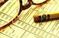 В следующем году Пенсионный фонд будет иметь дефицит около 40 млрд грн, – лидер «Фронта змiн»