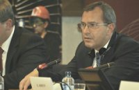 Несмотря на европейский выбор, Украина должна помнить о России, - Клюев