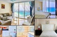 Навальный рассказал о двух квартирах семьи мэра Нижнего Новгорода в Майами