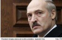 Чехия назвала Лукашенко украинским президентом