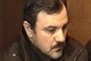 """Прокуратура обжаловала приговор сыну главы """"Укравтодора"""""""