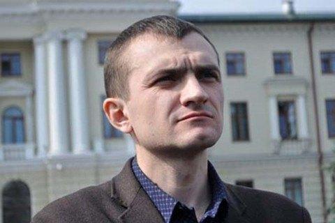 Мэр Хмельницкого назначил советника по имени Владимир Путин