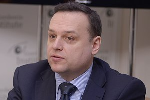 ЕС понял, что с Украиной уже нельзя разговаривать, как раньше, - эксперт