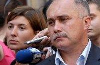 Защита Тимошенко жалуется на игнорирование Высшим спецсудом ее жалобы