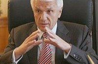 Литвин обвинил фракцию БЮТ в организации эпидемии гриппа