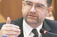 НАТО заинтересована в хороших отношениях Украины с Россией