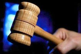 Суд постановил: Тимошенко нарушила закон