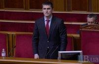 Генпрокурор настаивает на признании ДНР и ЛНР террористическими организациями
