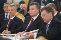 Межвременье. Что Украине «светит» на российском направлении?