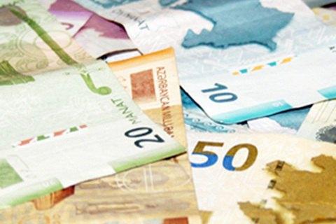 В Азербайджане ограничили обмен валюты