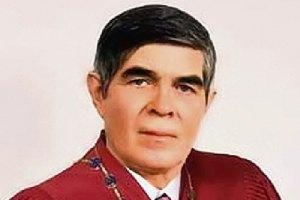 Рада уволила главу Верховного суда