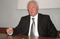 Кандидат от оппозиции покинул Украину из-за опасений ареста