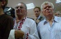 Янукович держит на крючке судью, рассматривающего дело Тимошенко - Яворивский