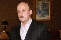 Адвокатура України: Битва Клонів