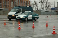 МИУ презентовало новую службу по безопасности на транспорте