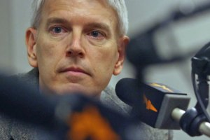 """Экс-посол США: в Вашингтоне заговорили о """"черном списке"""" украинских чиновников"""