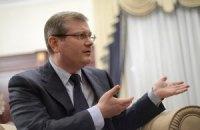 97% дорог в Украине требуют капитального ремонта