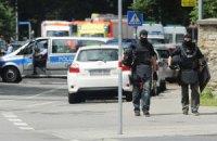 В мире не осталось украинских заложников, - МИД