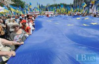 Ассоциация с ЕС будет стимулировать более глубокие реформы в Украине, - эксперт