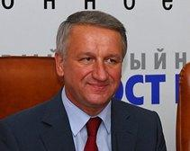Днепропетровск не остается в стороне от Евро-2012, - мэр