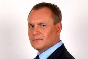 Нардеп Задирко грозится подать в суд на Литвина