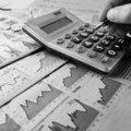 Как недавнее снижение ставки ЕСВ повлияло на экономику