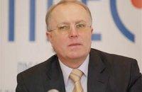Курпиль: отставка Литвина - предвыборный трюк