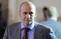 Завод Григоришина выплатит ему почти 1 млрд грн дивидендов