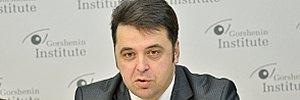 http://lb.ua/news/2016/10/26/348947_20_konkursov_visshiy_korpus.html