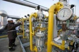 Гостаможня: Газ РУЭ растаможили незаконно