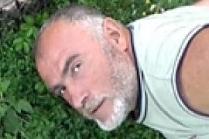 Пукач отказался от адвоката