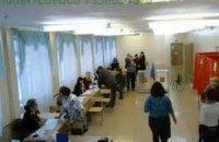 На Волыни избирателям предллогают по 100 гривен за голос