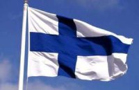 Финансовая помощь не разрешит внутренний кризис Украины, - премьер Финляндии