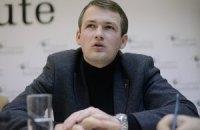 """Левченко: """"Всім має бути тут добре, але не за рахунок титульної нації"""""""