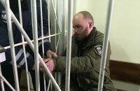 Суд отпустил на поруки нардепов участника драки на Драгобрате
