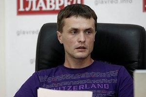 фото игорь луценко