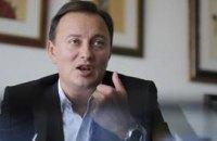 Андриевский: Черновецкого посадят под выборы