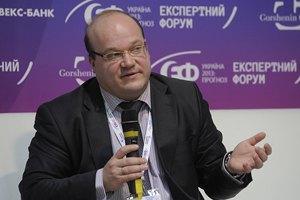 Вероятность вступления Украины в Таможенный союз - 80%, - эксперт