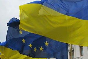 Украина вступит и в НАТО, и в ЕС, - министр обороны Польши