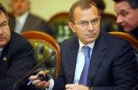 ГПУ: обвинять Клюева в финансировании сепаратизма пока рано