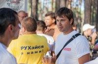 """""""Батькивщина"""": покушение на депутата в Черноморске связано с его борьбой против наркомафии"""