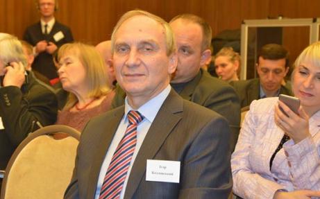 Боевики ДНР похитили в Донецке преподавателя местного вуза