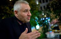 """""""Люди, которые поддерживают Путина, не готовы перейти на талоны и карточки"""""""