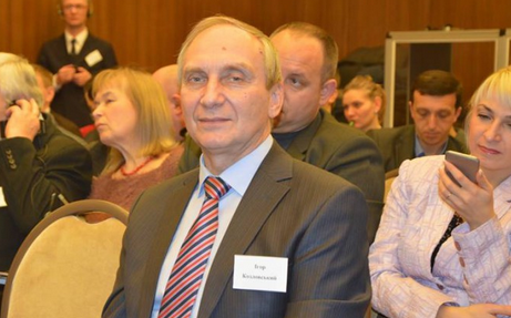 Бойовики «ДНР» викрали вДонецьку викладача місцевого вузу