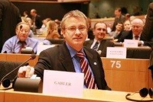 Угода з ЄС виключає входження України до Митного союзу, - євродепутат