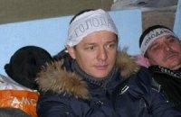 Ляшко вслед за Тимошенко прекратил голодовку