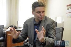 Питер Новотны: за фальсификацию выборов членами избиркомов нужно ввести уголовную ответственность